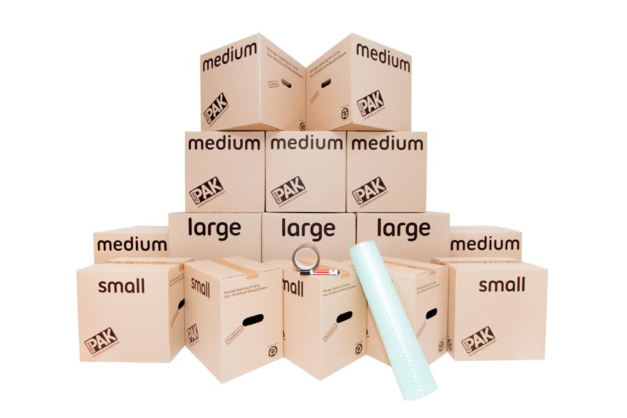 1-2-bedroom-storepak-LR