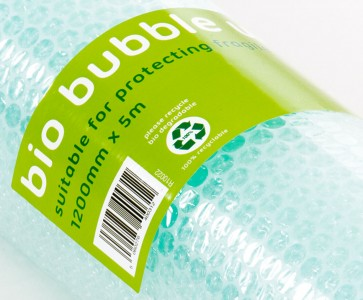 1200-x-5M-Bio-Bubble-Film-1-363x300