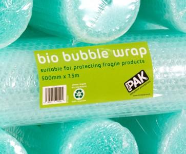 500-x-750cm-Bio-Bubble-Wrap-1-363x300