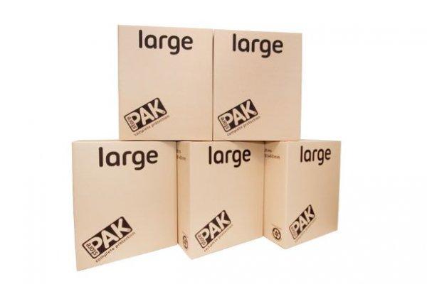 large-pack5-storepak-LR
