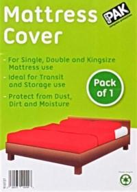 mattress cover TN