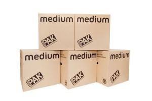 med-pack5-storepak-LR TN