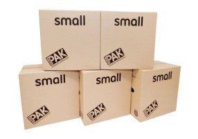 small-pack5-storepak-LR TN