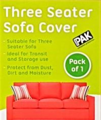 sofa cover TN